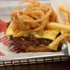FDD Talk 2013: Average Sales and Profit and Loss Statement for Smashburger's Affiliate-Owned Restaurants in Colorado (2013 FDD)