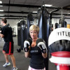 Fitness Files: John Rotche Packs a Punch as President of Rapidly Growing TITLE Boxing Club (Part 1)