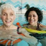 Why Invest in a Senior Home Care Franchise Like Home Instead Senior Care