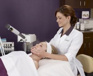 Massage Envy Franchise Photo