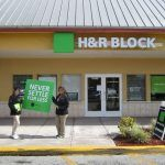Franchise Costs: Detailed Estimates of H&R Block Franchise Costs (2016 FDD)