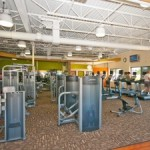 Franchise Costs 2013: Detailed Estimates of Anytime Fitness Franchise Costs (2013 FDD)