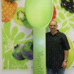 Franchise Chatter Exclusive: Q&A with Larry Sidoti, Yogurtland's VP of Development and Operations