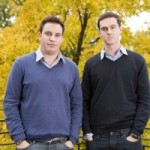 My Destination – A Year in Review by Neil Waller and James Street, Co-Founders