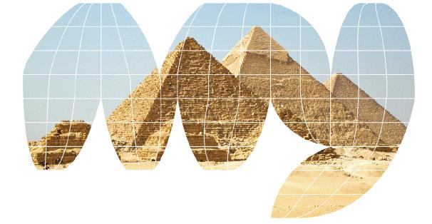 MyDestination Logo