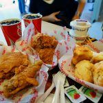 Franchise Costs: Detailed Estimates of Popeyes Louisiana Kitchen Franchise Costs (2014 FDD)