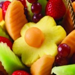 The Edible Arrangements Lawsuit:  What Happens When the Interests of the Franchisor and Franchisees are Not Aligned