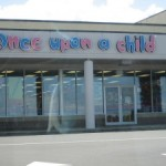 What I Like (And Don't Like) About the Once Upon a Child (Children's Resale Store) Franchise