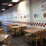 What I Like (and Don't Like) about the Five Guys Burgers and Fries Franchise