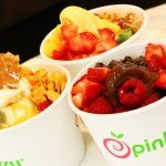 FDD Talk 2014: Our Latest Views on Pinkberry's Average Gross Sales and Sales Growth (or Decline)