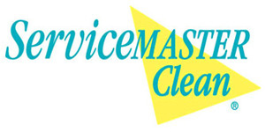 ServiceMaster Clean Franchise Photo by Keth Longwood