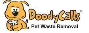 DoodyCalls Logo