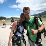 Franchisee Spotlight:  Exclusive Interview with Kari Butterton of MyDestination Hawaii