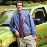 Franchise Chatter Exclusive:  Q&A Interview with Jacob D'Aniello, Co-Founder and CEO of DoodyCalls (A Pet Waste Removal Franchise)