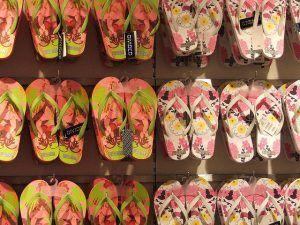 Flip Flop Shops Franchise Photo by dustpuppy