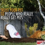 What You Need to Know About the Fetch! Pet Care Franchise Opportunity