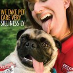 Franchise Costs: Detailed Estimates of FETCH! Pet Care Franchise Costs (2015 FDD)