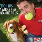 FDD Talk 2015: The Fetch! Pet Care Franchise Opportunity (Financial Performance Analysis, Estimated Costs, and Other Important Stuff You Need to Know)
