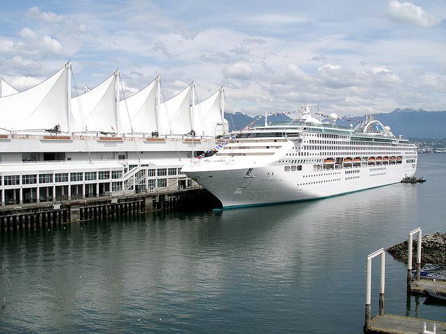 21 Substantial Fees Every Cruise Planners Franchisee Needs