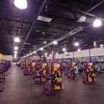 FDD Talk 2016: The Planet Fitness Franchise Opportunity (Financial Performance Analysis, Estimated Costs, and Other Important Stuff You Need to Know)