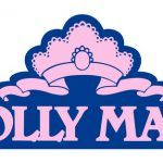 Franchise Costs: Detailed Estimates of Molly Maid Franchise Costs (2015 FDD)