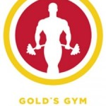 Gold's Gym Enters the Low Cost Gym Niche with Its New Gold's Gym Express Concept