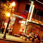 Smashburger:  Building Every City's Favorite Burger Place Through Multi-Unit Franchising