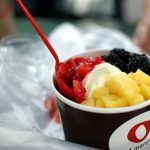 FDD Talk 2014: Our Latest Views on Red Mango's Average Gross Sales for Self-Serve Stores