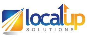 LocalUp Solutions Logo