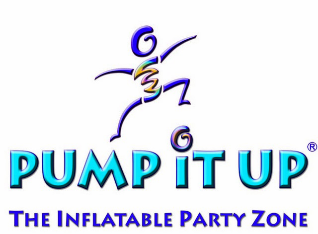 ceo of pump it up franchise interviewed on top franchise review blog