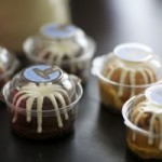 FDD Talk:  Revenues, Cost of Goods Sold, and Gross Profit for Nothing Bundt Cakes' Affiliate Owned Stores