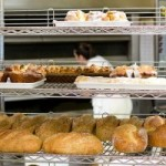 FDD Talk:  Sales, Expenses and Profits of an Affiliate-Owned Breadsmith Bakery in 2010