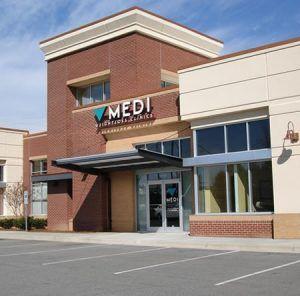 Medi-Weightloss Clinic Photo by weightloss27615