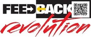 Feedback Revolution QR