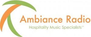 Ambiance Radio Logo