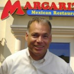 Exclusive Interview with Hugo Marin, President of Margarita's Mexican Restaurant