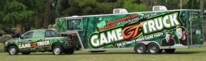 GameTruck Photo