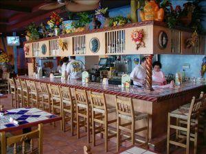 Margarita's Mexican Restaurant Photo