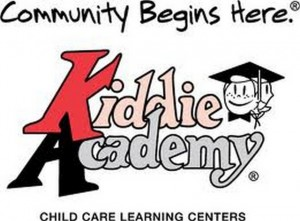 Kiddie Academy Logo from franchisebusinesswiki.com