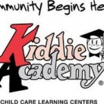 FDD Talk:  Average Revenue, Expenses and Gross Profit for Kiddie Academy Franchises (One Kiddie Academy Made Over $1M in Gross Profit in 2009!)