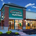FDD Talk 2015: The Complete Nutrition Franchise Opportunity (Financial Performance Analysis, Estimated Costs, and Other Important Stuff You Need to Know)