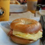 FDD Talk 2015: The Einstein Bros. Bagels Franchise Opportunity (Financial Performance Analysis, Estimated Costs, and Other Important Stuff You Need to Know)