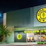 What Makes Gold's Gym One of the World's Top Fitness Franchises?