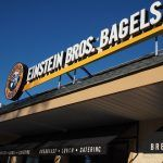 FDD Talk: The Einstein Bros. Bagels Franchise Opportunity (Financial Performance Analysis, Estimated Costs, and Other Important Stuff You Need to Know)