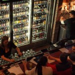 FDD Talk: Sales and Investment Information for World of Beer Stores (Bar and Retail Outlet in One)