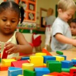 What Sets Primrose Schools Apart from Other Education-Based Child Care Franchises