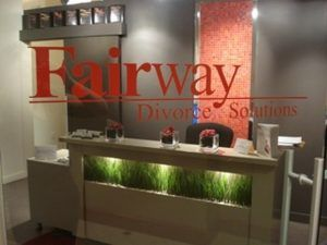 Fairway Divorce Solutions Photo