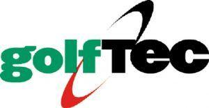 GolfTEC Logo
