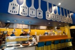 IHOP Express Flip Kitchen Photo from Nation's Restaurant News