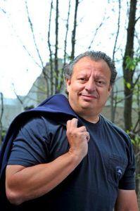 Greg Muzzillo, Founder of Proforma